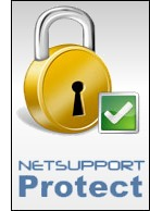 NetSupport Protect